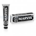 MARVIS AMARELLI 85 ml